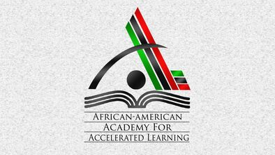 African American Academy for Accelerated Learning